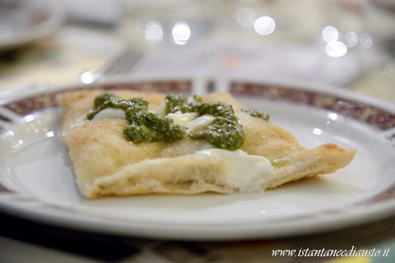 Pizzuta d'Avola