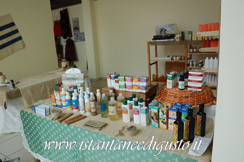 Verdesativa - la canapa diventa cosmetica