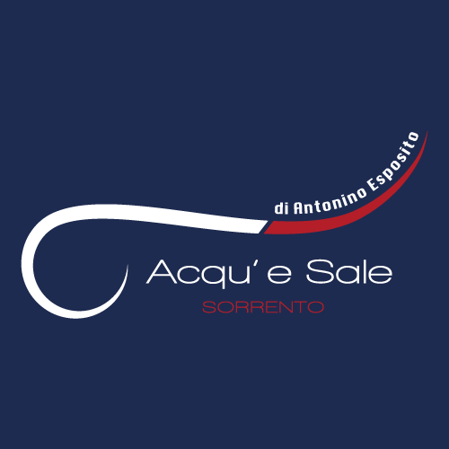 acqu-e-sale-sorrento