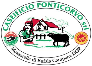 caseificio Ponticorvo