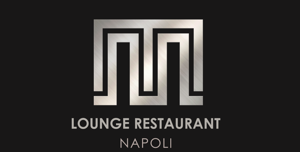 MM Lounge Restaurant Napoli