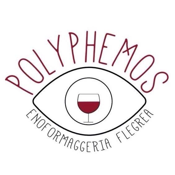 Polyphemos – Enoformaggeria flegrea