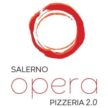 Opera Pizzeria 2.0